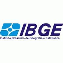 Preparatório Concurso Ibge 2016 - Vários Cursos Em 1 Pacote