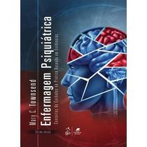 Enfermagem Psiquiatrica, 7ª Edição (2014) Formato: Epub Aut