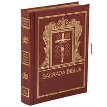 Ebook Bíblia Sagrada Católica