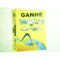 E-book Vendas No Mercado Livre - Comentado E Atualizado