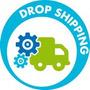 E-book Dropshipping + Lista De Fornecedor.