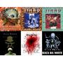 Clive Barker 6 Livros Digitais(e-book)