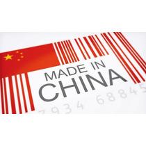 Kit Como Importar Da China E Vender No Mercado Livre 2015