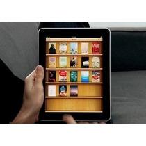 Coleção Livros E-books/epub/android/ipad/windows/pc/digitais