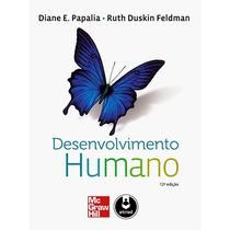 Livro - Desenvolvimento Humano