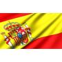 Curso Fantástico De Espanhol - Rápido E Fácil - Áudio E Book