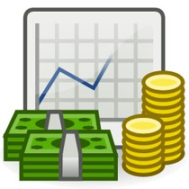 Ganhe Dinheiro, Venda No Mercado Livre, Seu Negócio Online