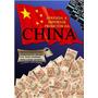 Como Importar Da China E Iniciar Seu Negócio