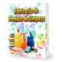 Ebook Como Fabricar Produtos De Limpeza, Vender E Ganhar Din