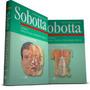 Atlas, Anatomia Humana Sobotta, 425pg Em Pdf Volume 1 E 2
