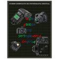 Curso Completo De Fotografia Digital Em Apostila (pdf)