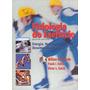 Fisiologia Do Exercício 5ª Ed Livro Em Pdf - Frete Gratis !