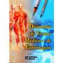 Dicionário De Termos Médicos E De Enfermagem - 1ª Ed.