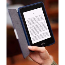 Leitura Em Pc Celular Notebook Kindle Tablet Ipad Pc Kobo