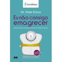 Kit 5 E-books - Kama Sutra - Emagreça Em 3 Dias 101 Frases