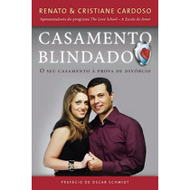 Ebook Casamento Blindado - Pdf