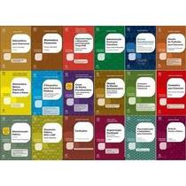 Pacote Livros Para Concursos Publicos + Envio Imediato