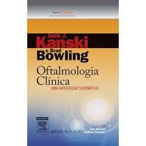 Livro Digital Oftalmologia Clínica Uma Abordagem Sistemática