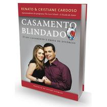 Casamento Blindado - Envio Imediato