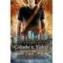 E-book Cidade De Vidro - Cassandra Clare