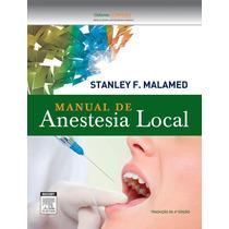 52 Livros Odontologicos Em Pdf - Ebook