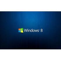 Apostila Guia Prático Do Windows 8 -pdf