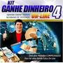 Curso Ganhe Dinheiro On-line 4.0