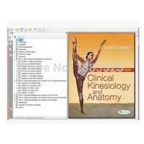 Cinesiologia E Anatomia Clínica