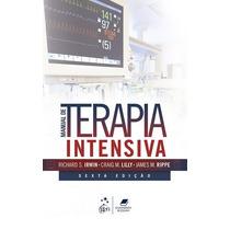 Irwin-rippe M De Terapia Intensiva - 6a Ed (2015) Irwin, Ric