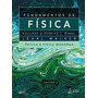 Ebook Fundamentos De Fisica - Vol 1,2,3 E 4 Halliday