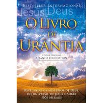 Ebook O Livro De Urântia Urantia Foundation