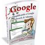 Ebookganhe Dinheiro Com O Google Adsensee / Google Adwords