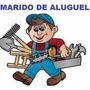 Marido De Aluguel Aprenda Consertos Reparos Elétrica Hidr...