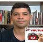 Fórmula Do Youtube Alex Monteiro