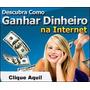 20 Maneiras De Ganhar Dinheiro (extra) Na Internet