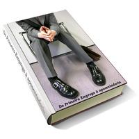 Livro Como Conseguir Primeiro Emprego, P/ Tablet, Celular Pc