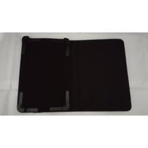 Capa Case Para Kobo Vox Android Tablet E-reader 7
