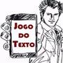Jogo Do Texto 2.0 (original & Completo) + Brinde Sedução