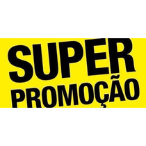 470 Cursos+top+fature 10k+ Formula De Negocio Online +