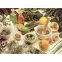 Curso Remédios Caseiros-medicina Natural-envio Via Email