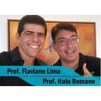 Teoria + Questoes Direito Previdenciario Italo Romano Inss
