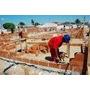 Curso Como Construir Uma Casa Da Fundação À Cobertura