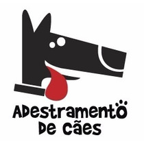 Adestramento De Cães - Kit Com 5 Ebooks