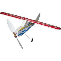 Avião De Isopor Peninha