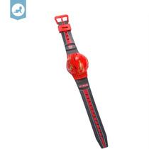 Relógio Infantil Brinquedo Bakugan Watch Candide Bebe Store