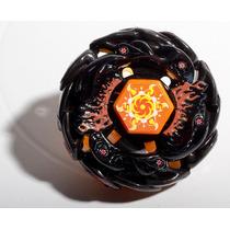 Beyblade Sol Blaze V145as Eclipse Takara Tomy Com Frete