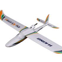 Maxximus Hobby - Bixler 2 Planador Aeromodelo Filmagens Arf