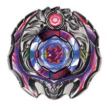 Beyblade Samurai Ifraid W145cf Takara Tomy Frete Grátis Pac