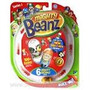 Mighty Beanz Serie 5 - Blister Com 6