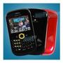 Celular Smartphone Foston Fs-935t + Tv + 2 Chips